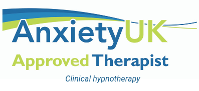 Anxiety UK Approved Therapist Francesco Carco