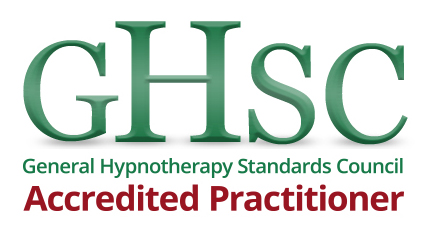 GHSC Approved Practitioner Francesco Carco